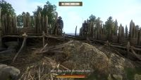 Kingdom Come: Deliverance - Schwachstelle Wranik