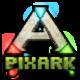 PixArk – Alle Cheats und Konsolenbefehle