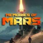 Memories of Mars – Überlebenspunkte und Fähigkeitenbaum