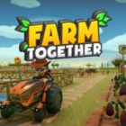 Farm Together – Lagerhaus leveln + alle Kosten