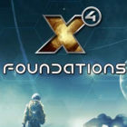 X4: Foundations – Eigene Stationen bauen und verwalten