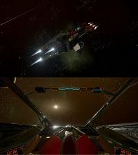 X4: Foundations - Schiffe - Aspis