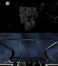 X4: Foundations - Schiffe - Veles Angreifer