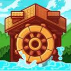 Factory Town – Cheats für Münzen und alle Items