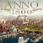 Anno 1800 – Expeditionen optimal ausrüsten und starten