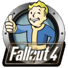 Fallout 4 – Cheats und Konsolenbefehle (alle Items, Stats etc.)