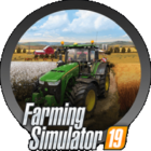 Farming Simulator 19 – So funktioniert die Biogasanlage (BGA)