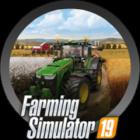 Farming Simulator 19 – Liste mit Cheats und Konsolenbefehlen