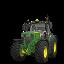 John Deere 6R Series
