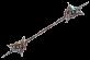 Cassowar
