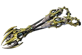 Ninkondi Prime