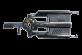 Flux-Gewehr