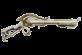 Sybaris Prime