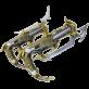 Akjagara Prime