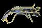Pyrana Prime