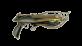 Sicarus Prime