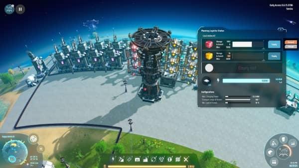 https://games-blog.de/wordpress/wp-content/uploads/2021/02/dyson_sphere_program_planetare_logistik_konfig.jpg