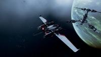 X4: Foundations - Schiffe Terraner - Gladius