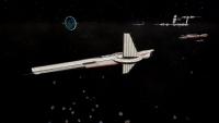 X4: Foundations - Schiffe Terraner - Honshu