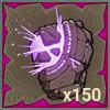 Quest-Fragment